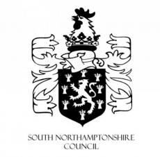 South Northants Council Local Plan Part 2 Submission Draft