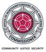 Police & Crime Commissioners March Newsletter