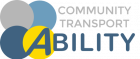 Ability Community Transport